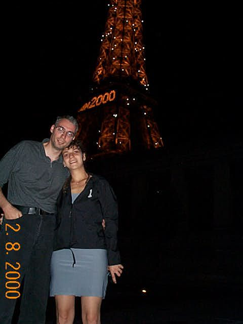 paris-028.jpg Biene & Dirk in Paris