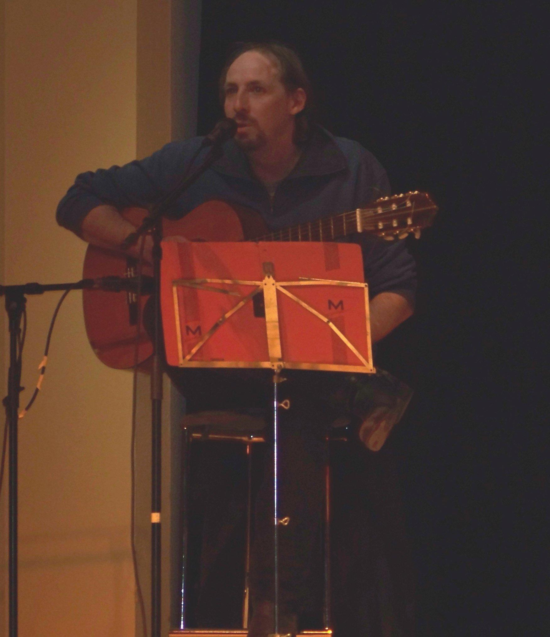 Oliver Wellmann
