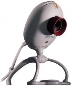Videoüberwachung unter Ubuntu mit motion