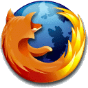 Firefox Mobil für Android