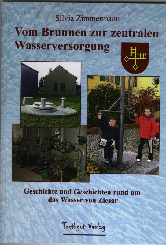 vom_brunnen_zur_zentralen_wasserversorgung