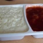 milchreis_mit_erdbeeren