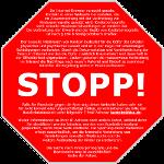 stopp_150