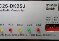 TNC2S von Symek