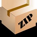 DNS Jumper.ini/ZIP