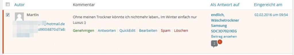 Kommentar_Vorschau