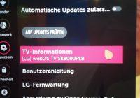 LG webOS TV_SK8000PLB